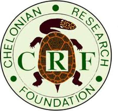 Chelonian-logo