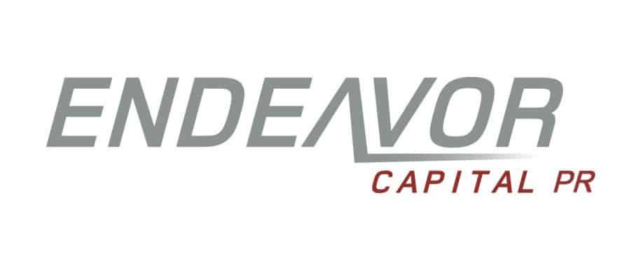 Endeavor Capital PR