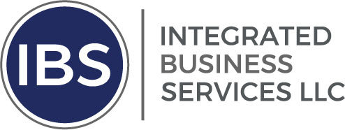 Integrated Business Services LLC
