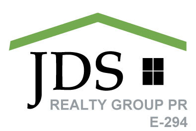 JDS Realty Group