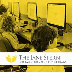 Programs-Jane-Stern-Library