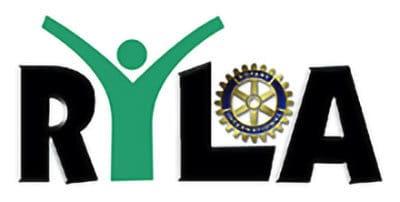 RYLA-logo