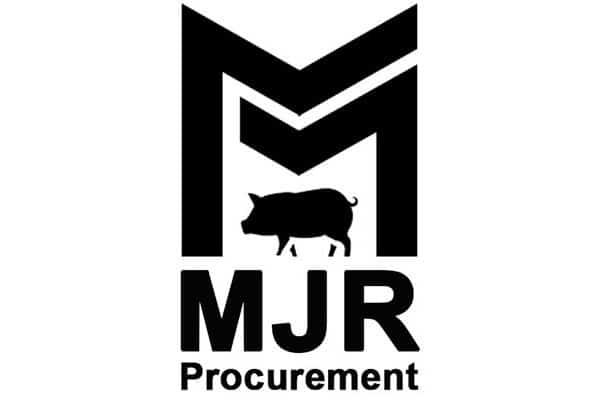MJR Procurement
